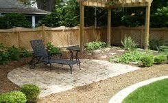 Design Your Backyard Online by Design Your Backyard Online For Exemplary Garden Design With