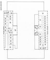 Laboratory Floor Plan Wilmore Engineering Laboratory Au
