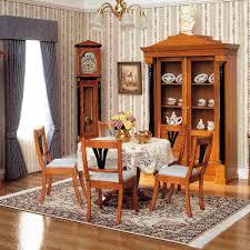 Wohnzimmer Biedermeier Modern Biedermeier Mobel Home Design Inspiration