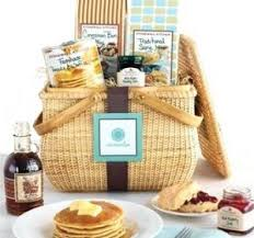 gift basket companies thank you wine gift basket gift basket companies vancouver gift
