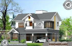 kerala modern home design 2015 kerala homes designs quamoc com
