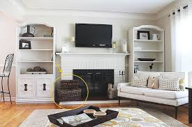 living room toy storage furniture with regard to living room