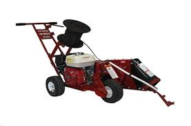 trencher dog fence trencher rentals st paul mn where to rent