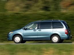 mazda minivan mazda mpv cars news videos images websites wiki lookingthis
