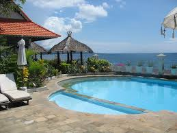 kembali beach bungalows amed indonesia booking com