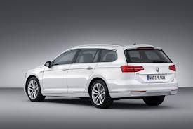 white volkswagen passat 2017 2015 2017 volkswagen passat gte review top speed