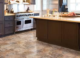 the benefits of easy clean laminate tile flooring denrich flooring