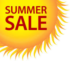 summer sale summer sale continues stovebay