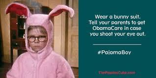 Pajama Kid Meme - pajama boy lulz volnation