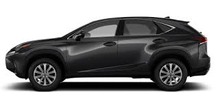 2018 lexus nx 300 lexus of kingston in kingston