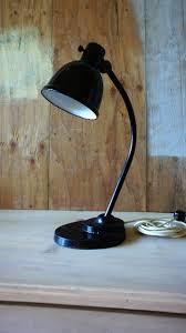 Lampen Wohnzimmer Bauhaus 9 Besten Christian Dell Early Bauhaus Lightings Bilder Auf