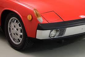 old porsche 914 1971 porsche 914 6 targa hyman ltd classic cars