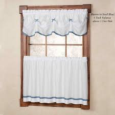 Cow Print Kitchen Curtains Kitchen Ideas Kitchen Curtains Blue Also Impressive Blue Cow