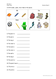 phoenixpayday com worksheet printables