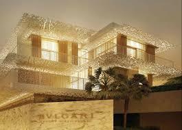 upcoming home design trends brabbu design forces