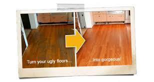 design of sanding and refinishing hardwood floors naperville