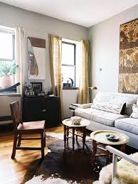 designer tips for small urban living hgtv