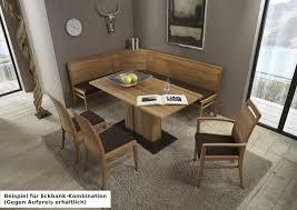 bank für küche sitzbänke küche beeindruckend bank sitzbank rückenlehne esszimmer