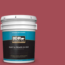 behr marquee amazon jungle paint colors paint the home depot