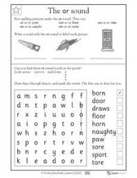 medial sounds lesson plans u0026 worksheets reviewed by teachers