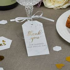 wedding luggage tags scripted marble wedding large luggage tags marbtags2 v1 lg 800x jpg v 1502889771