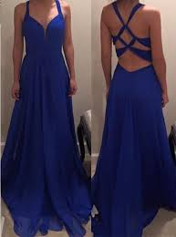 the 25 best royal blue long dress ideas on pinterest royal blue