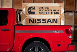 nissan titan diesel canada 2015 nissan titan pickup truck nissan usa nissan titan