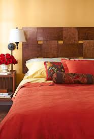 Do It Yourself Headboard Diy Headboards For Budget Bedroom Makevers