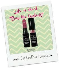 mineral oil ls for sale 29 best jordan essentials mineral makeup images on pinterest