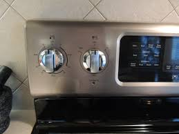 Range In Island Kitchen Kitchen Room Stacking Two Single Ovens Stove In Island With No