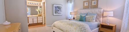plans 1 bedroom apartments in phoenix 2 bedroom apartments phoenix