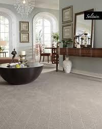 best 25 carpet ideas ideas on pinterest bedroom carpet carpet