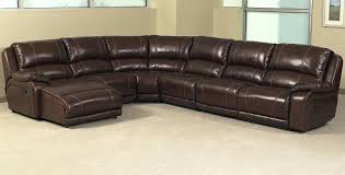 Home Theater Sectional Sofas Sectional Black Leather Motion Home Theater Sectional Sofa