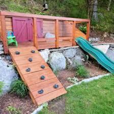 best kids yard ideas on backyard for kids backyard ideas for