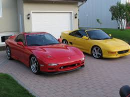 where is located the headlight fuse rx7club com mazda rx7 forum