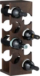 Decorative Wine Racks For Home 224 Best Decorative Wine Racks For Home Images On Pinterest Wine