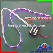 battery pack led lights 20 light battery powered led lights
