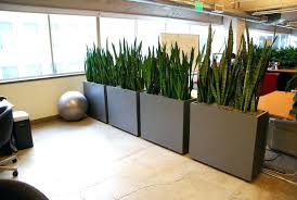 office wall dividers room partitions canada room partition create something similar