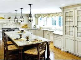 Chandeliers For Kitchen Country Style Kitchen Lighting Impressive Cottage Style
