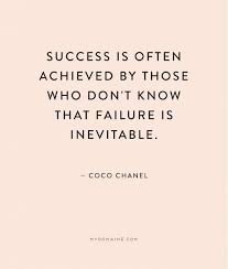coco disney quotes 69 motivational coco chanel quotes and sayings that will inspire you