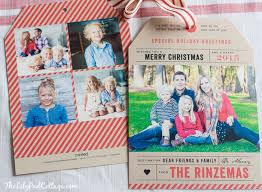 photo christmas card ideas christmas card ideas the lilypad cottage