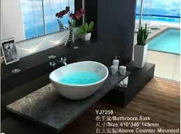 Bathroom Sink Designs Contemporary Bathroom Sinks Nrc Bathroom