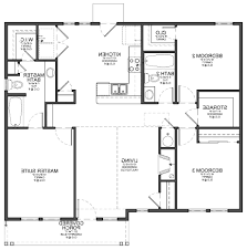gambrel house plans home designs ideas online zhjan us