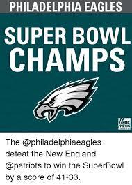 Philadelphia Eagles Memes - super bowl eagles meme the best eagle 2018