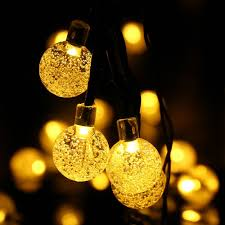 christmas light balls for trees diy outdoor christmas led light ball balls garden for trees