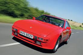 slammed porsche 944 porsche 944 cars for sale and performance car