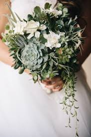 wedding flowers greenery wedding flowers handpicked bouquets for rustic bohemian