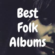 best photo albums online best places to buy and sell vinyl records online devoted to vinyl