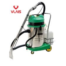 Upholstery Cleaners Machines Carpet Cleaning Machine Carpet Cleaning Machine Suppliers And