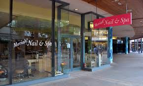 best nail salon downtown indianapolis gel nails filing